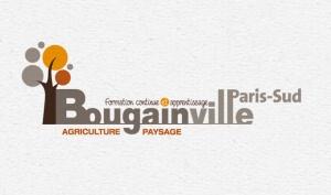 CFPPA-UFA Bougainville