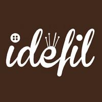 Testimonial_idefil