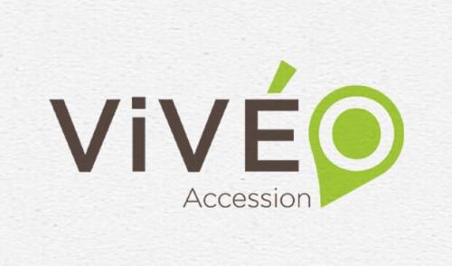 Viveo Accession
