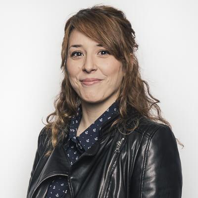 Lise Cussonneau, De biens bonnes idées